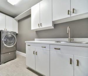 stock-laundry-cabinets