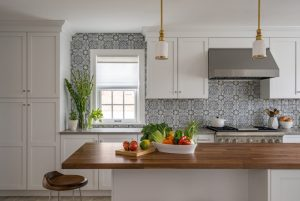 custom-cabinets-boston