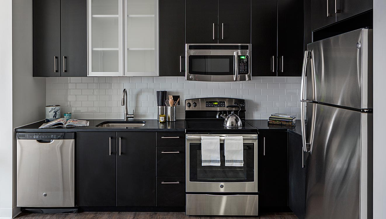 cabinet specifications metropolitan cabinets premium kitchen cabinets specifications cambridge cabinets