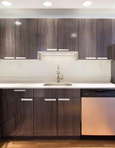 laminate-cabinets
