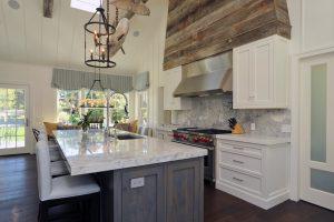 custom-cabinets-kitchen