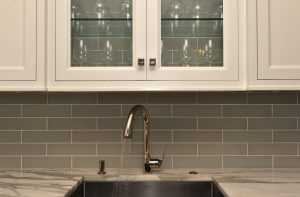 gray-subway-tile