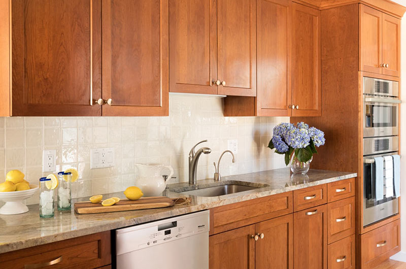 Custom massachusetts kitchen cabinets and countertops 1 solutioingenieria Image collections