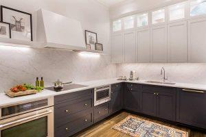 navy-kitchen-boston