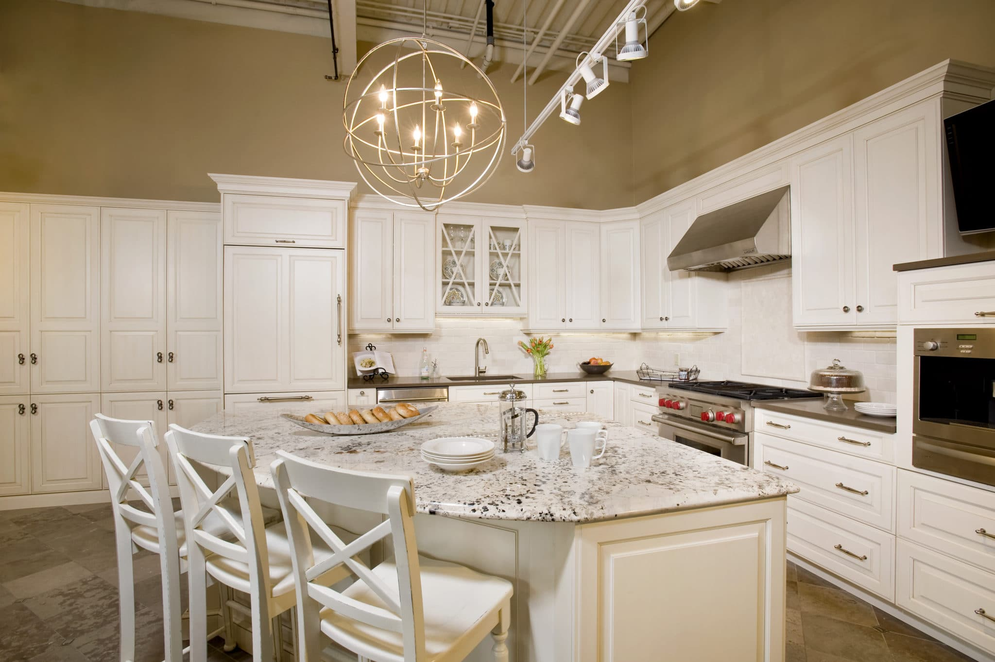 Kitchen And Bath Showrooms Natick Ma