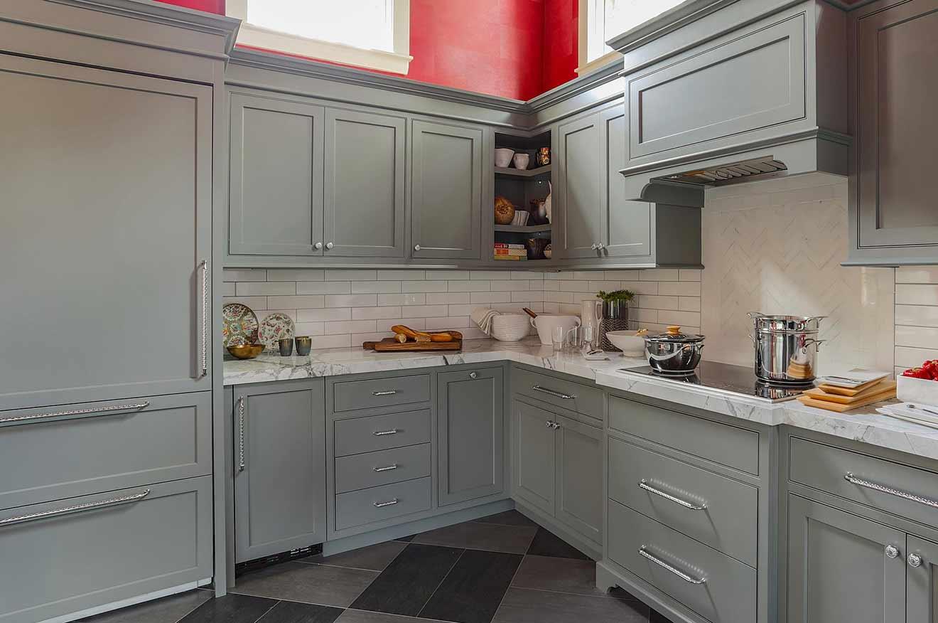 Metropolitan-Cabinets-Showhouse-hi-rez_005 - Metropolitan ...