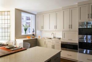 beacon-hill-kitchen