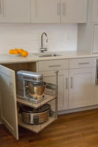 custom-kitchen-boston