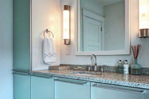 bathroom vanity massachusetts
