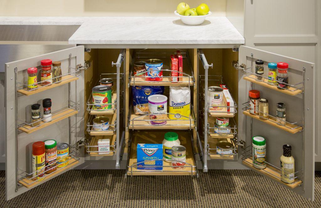 Best Way To Organize Your Kitchen Cabinets Metropolitan