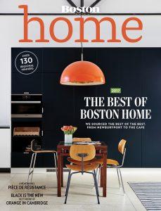 best-cabinets-boston