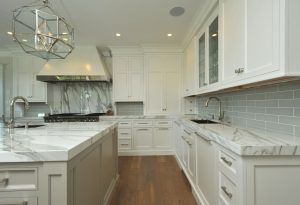 two-tone-kitchen