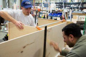 custom-cabinets-massachusetts