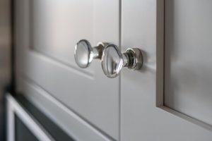 cabinet-hardware-massachusetts