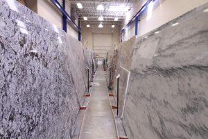 stone-gallery-massachusetts