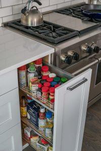spice-cabinet-organizer