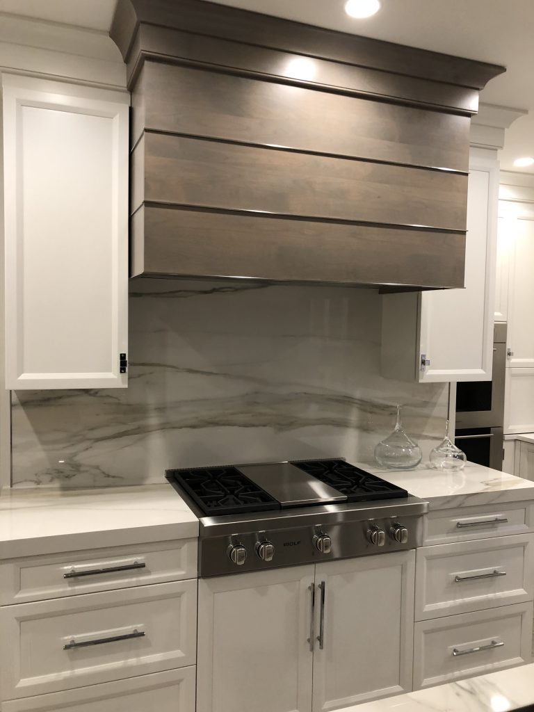 Large Format Porcelain Slabs For Kitchen And Bathroom