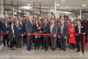 massachusetts-cabinet-manufacturer
