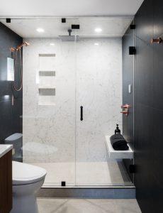 custom-shower-boston