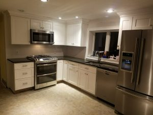 inexpensive-remodel-kitchen