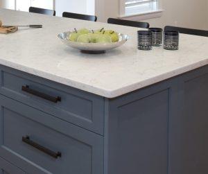 quartz-countertop-weston
