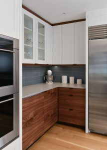 kitchen-cabinets-wellesley