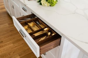 walnut-cabinets-boston