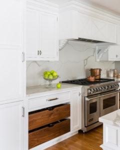 custom-cabinets-weston