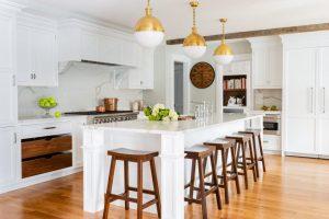 Kitchen-cabinets-weston