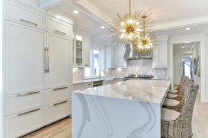 quartz-countertop-lexington