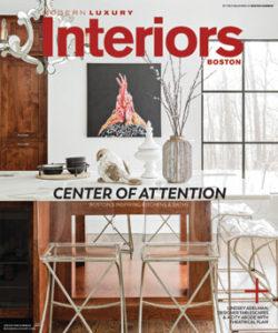 modern-luxury-interiors