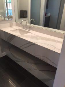 stone-bathroom-vanity