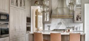 5 Design Tips From Matthew Quinn Metropolitan Cabinets