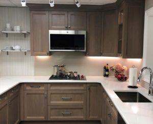 watertown-kitchen-showroom