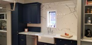 kitchen-cabinets-watertown