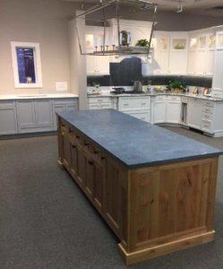 watertown-kitchen-cabinets