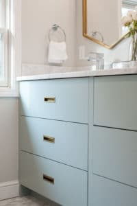 Wayfair Top 5 Kitchen Beth Renovation Trends Metropolitan