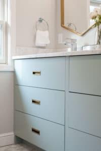 blue-custom-cabinets