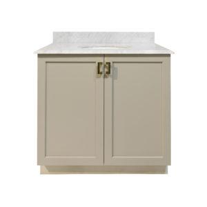 cadet-gray-cabinet