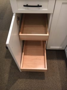custom-cabinet-drawers