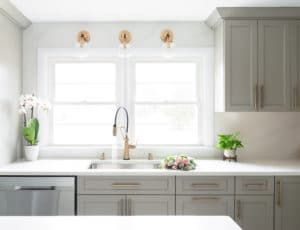 kitchen-cabinet-designer