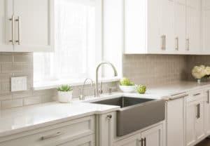 kohler-apron-sink