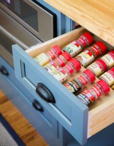 custom-cabinet-drawers
