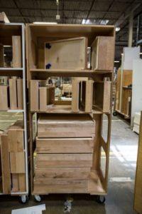 custom-drawer-boxes