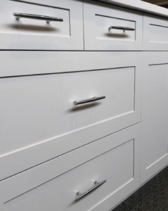 shaker-style-cabinet