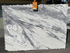 marble-countertop-fabricator