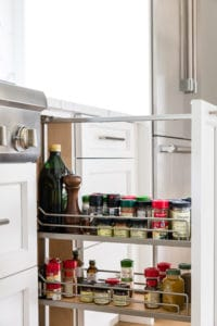 spice-rack-pullout