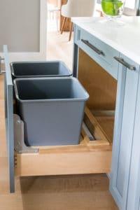 custom-cabinets-boston