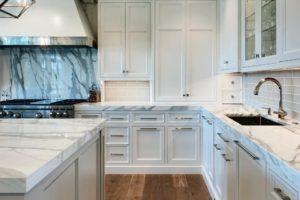 marble-countertop-weston