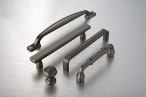 kitchen-hardware-massachusetts